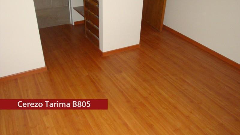 Galeria pisos d ercole - Tarima flotante colores ...